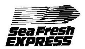 SEAFRESH EXPRESS