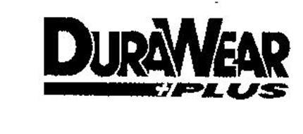 DURAWEAR + PLUS
