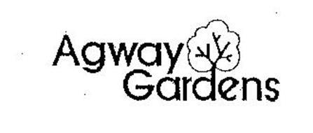 AGWAY GARDENS