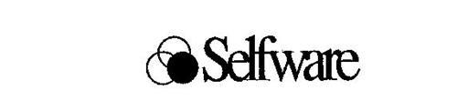 SELFWARE