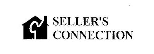 SELLER'S CONNECTION