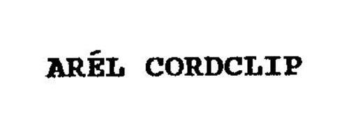 AREL CORDCLIP
