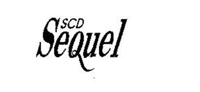 SCD SEQUEL