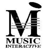 MI MUSIC INTERACTIVE