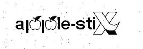 APPLE-STIX