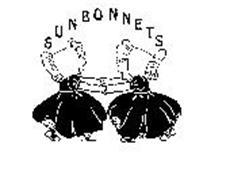 SUNBONNETS