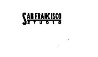 SAN FRANCISCO STUDIO