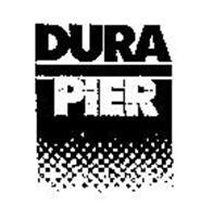 DURA PIER