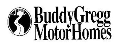 BUDDY GREGG MOTOR HOMES