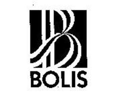 B BOLIS