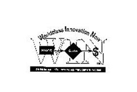 WORLDCLASS INNOVATION NOW WIN STAGE GATE THE PERFORMANCE PLASTICS PROJECT MANAGEMENT PROCESS
