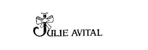 JULIE AVITAL