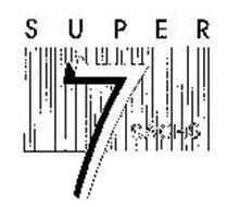SUPER 7 SACHS