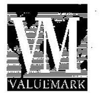 VM VALUEMARK