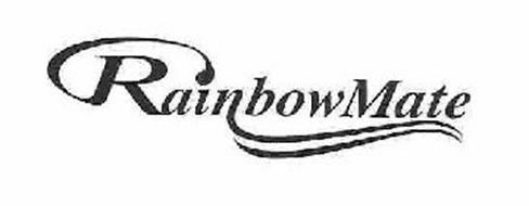 RAINBOWMATE