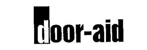 DOOR-AID