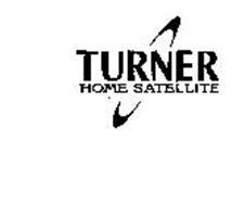TURNER HOME SATELLITE