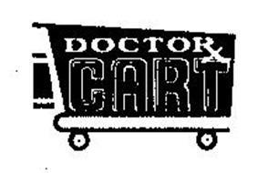 DOCTOR CART