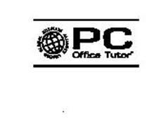 GLOBAL BUSINESS ALLIANCE LIMITED PC OFFICE TUTOR
