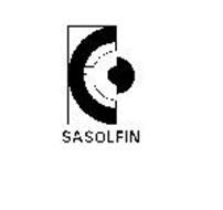 SASOLFIN