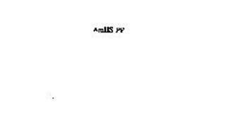 AMHS PP