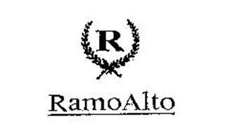 R RAMOALTO