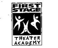 FIRST STAGE THEATER ACADEMY