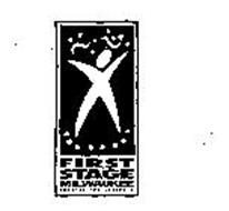 FIRST STAGE MILWAUKEE THEATER FOR CHILDREN
