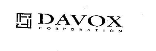 DAVOX CORPORATION
