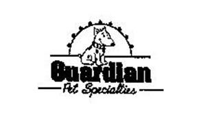 GUARDIAN PET SPECIALTIES