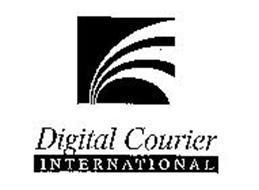 DIGITAL COURIER INTERNATIONAL