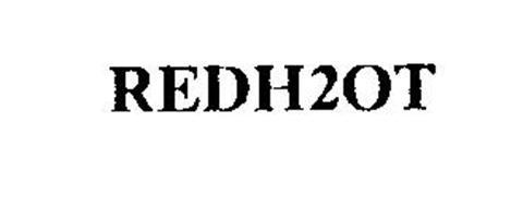 REDH2OT