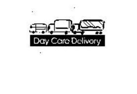 DAY CARE DELIVERY