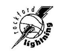 ROCKFORD LIGHTNING