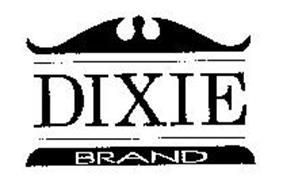 DIXIE BRAND