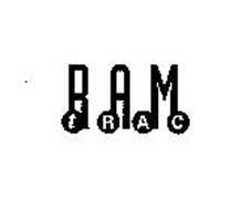 RAM TRACK