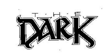 T.H.E DARK