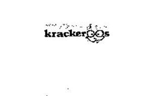 KRACKEROOS