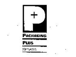 P PACKAGING PLUS SERVICES