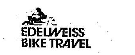 EDELWEISS BIKE TRAVEL