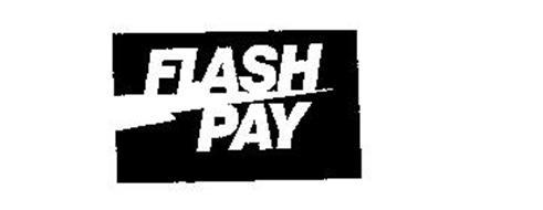 FLASH PAY