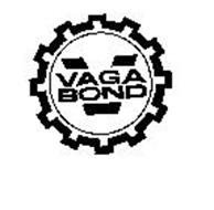 V VAGA BOND