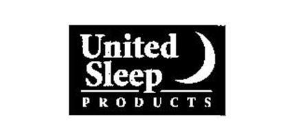UNITED SLEEP PRODUCTS