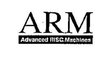 advance risc machine Topics: opensecuritytraininginfo, arm, acorn risc machine, advanced risc machine, assembly, disassembly opensecuritytraininginfo 2,173 22k.