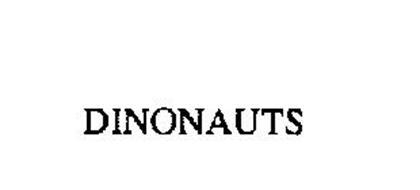DINONAUTS
