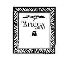 THE AFRICA COLLECTION