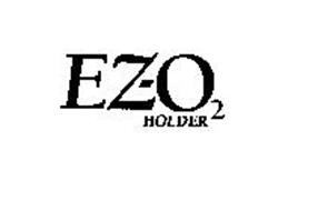 EZ-O2 HOLDER