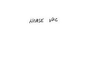 HORSEVAC