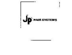 JP HAIR SYSTEMS