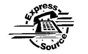 EXPRESS SOURCE